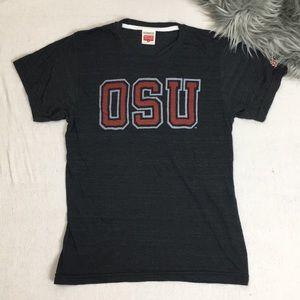 Homage OSU tee shirt S